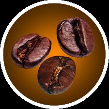 Tiêu chuẩn chất lượng cafe